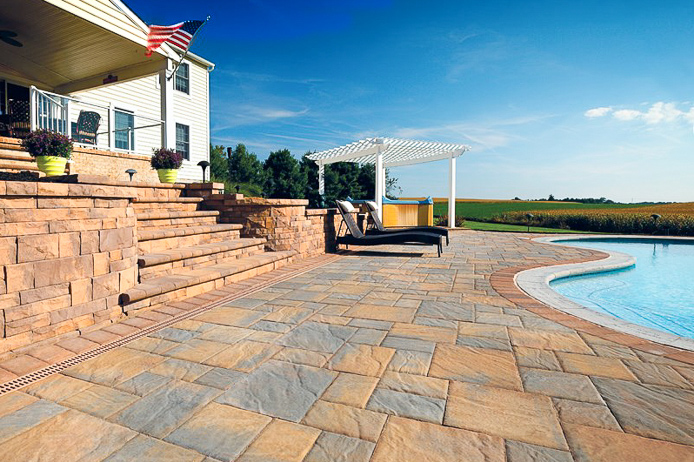 hardscaping-pavers-hp