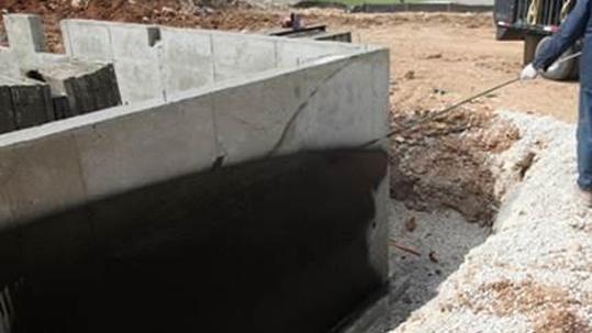 Building Materials Frank J Fazzio Amp Sons Inc